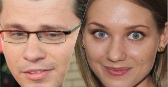 «Отмужчины зависит самооценка»: Актриса Кристина Асмус раскрыла одну изпричин развода