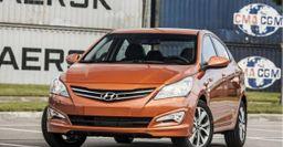 «Ужасное зрелище»: Чем неоригинальные запчасти Hyundai Solaris хуже оригинальных – блогер