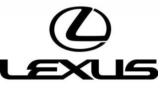 Lexus выпустят новый кроссовер