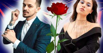 Герой «Холостяка» рассекречен: Миша Марвин бросил Назиму ради участия влюбовном проекте