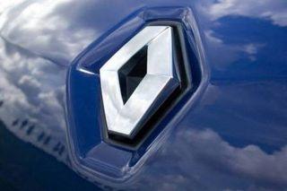 «Renault» представит свою первую модель премиум-класса
