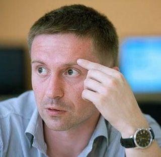 Минобороны Украины: У нас нет денег на новую технику