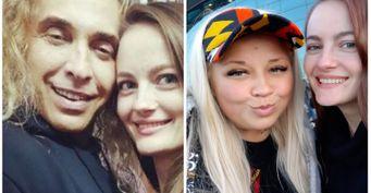 Шульженко подкинула проблем: «Сваха» любовницы Тарзана из-за скандала на«Первом» потеряетсотни тысяч