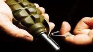 """Два украинских офицера неожиданно """"воскресли"""""""