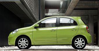 Дешевле «Гранты», красивее «Соляриса»: «АвтоВАЗ» выпустит электрокар LADA Aura— мнение