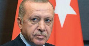 Турция «напакостила» России, США иБлижнему Востоку