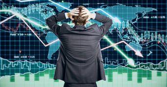 О кризисе вРоссии знали заранее— эксперт издания