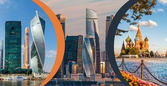 Снимать жилье в Москве стало дешевле на 24%