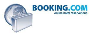 В России появится аналог Booking.com