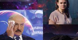 Гороскоп борьбы за Беларусь: Володина предсказала будущее для кандидатов в президенты