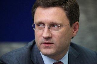 Новак: Строительство нового независимого электроснабжения в Крыму обойдется в 100 млрд рублей