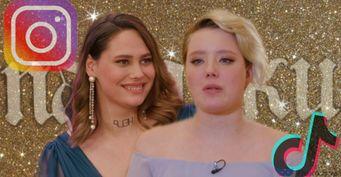 «Будто животные изцирка»: Продюсеры «Пацанок» используют девушек ради высоких рейтингов