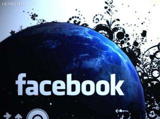 Facebook объявил о запуске новостного агрегатора Newswire для журналистов