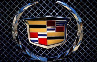 Cadillac готовит новый седан, более компактный и дешевый чем ATS