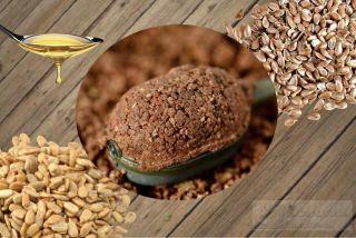 Какие продукты могут испортить прикорм. Изображение: Елена Лановая