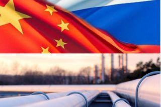 Саудиты требуют закрыть в Китае НПЗ // Источники фото: cdn.tvc.ru, inform.kz
