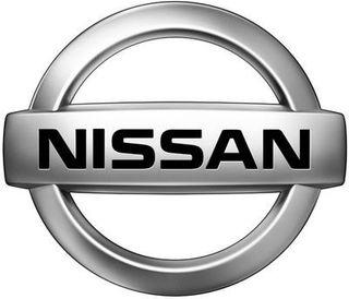 Nissan Juke – один из самых ярких автомобилей в своем классе