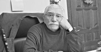 Лакомый кусочек: Готовится ли Цимбалюк-Романовская к«сражению» занаследство Армена Джигарханяна