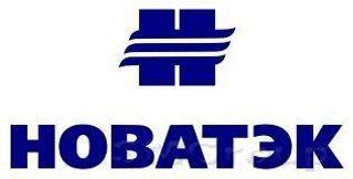 Консорциум «Mitsui и Mitsubishi» отказался приобретать долю в «Ямал СПГ»