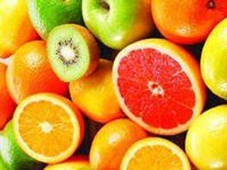 Семь порций фруктов в день значительно продлевают жизнь