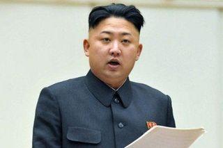КНДР увеличила число кибер-шпионов и хакеров в два раза