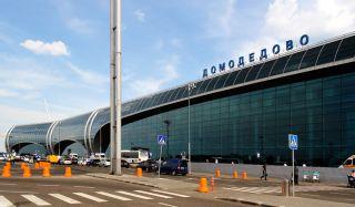 Самый популярный аэропорт страны стал дороже для туристов. Фото: transport-news.ru