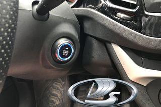 Больше никаких ключей. Фото: Drive2