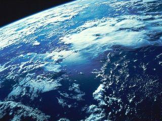ООН: Озоновый слой может восстановиться к 2050 году