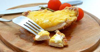 5 хитростей приготовления сочных куриных отбивных