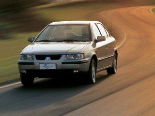 29 июня Иран впервые за последние пять лет возобновил поставки своих автомобилей в Россию.