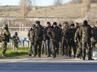 40 украинских солдат рассказали СМИ, почему перешли на сторону России