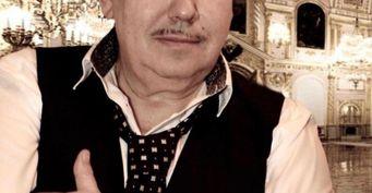Садальский: «Я бы не согласился агитировать за поправки в конституцию даже за 50 тыс. долларов»