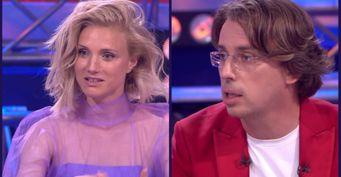 Ира Тонева стала жертвой ненависти Пугачевой: Зачем Максим Галкин бестактно унижал певицу насвоем шоу