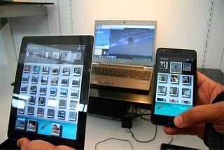 Найден способ превратить смартфон в подслушивающее устройство