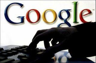 Суд ЕС требует от Google удаления устаревших данных пользователей