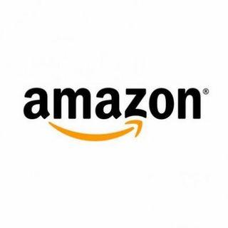 Американские дети потратили на Amazon без разрешения родителей миллионы долларов