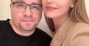 Месть после развода: Заболевшая Асмус препятствует общению Харламова сдочкой