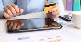 Рейтинг честных кредиторов