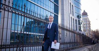 Сергей Сароян поделился законами успешного ведения бизнеса