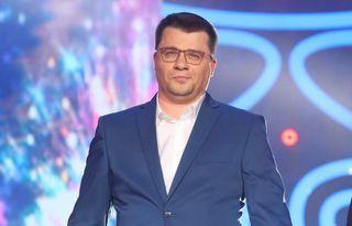 Харламову не нужно ничего увеличивать Фото: cdnvideo.ru