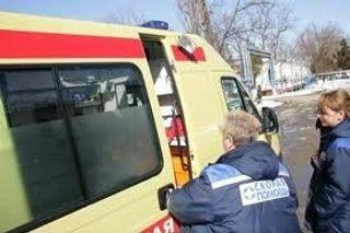 В Черкасской области утонул пятилетний мальчик