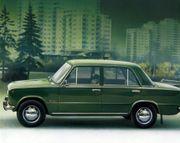 «Впихнуть невпихуемое»: Как в ВАЗ-2101 установили V12 от BMW? Работает лучше, чем стандартный мотор