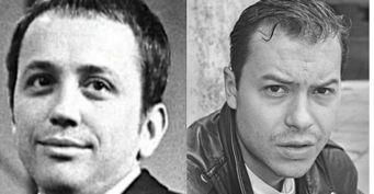 Масляков был неединственным информатором КГБ: Фёдор Бондарчук под подозрением— расследование