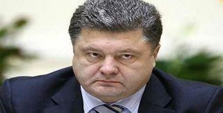 Порошенко: Провокаторы готовятся открыть в Киеве «второй фронт»