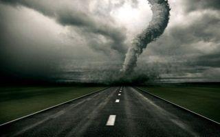 Ученые: Ураганы, носящие женские имена, более опасны