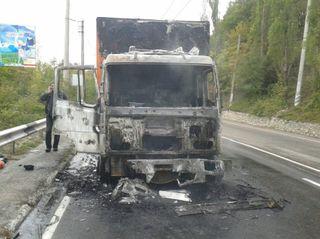 В Воронежской области в результате аварии погибли 2 человека