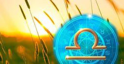 Прогноз на вторую половину июля для Весов. Перемены, помощь близким и конфликты