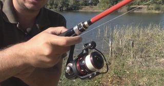 Как проверить, что шнур не запутался. Источник изображения: YouTube-канал AssistanceTV