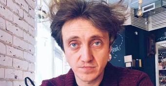 Подсуживает, юлит, боится выгонять: Дорохов стал «тюфяком» вжюри наТНТ из-за угрозы пропасть сТВ
