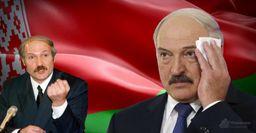Лукашенко из1991 года «осудил» действия нынешнего Батьки